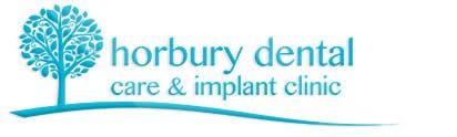 Horbury Dental Care