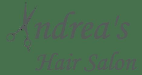 Andrea's Hair and Beauty Salon