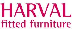 Harval Logo