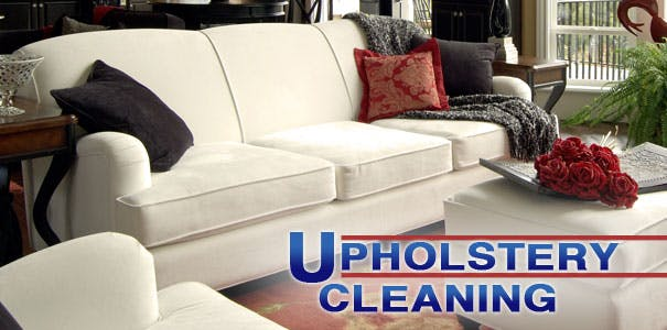 Horbury Carpet Cleaning Services