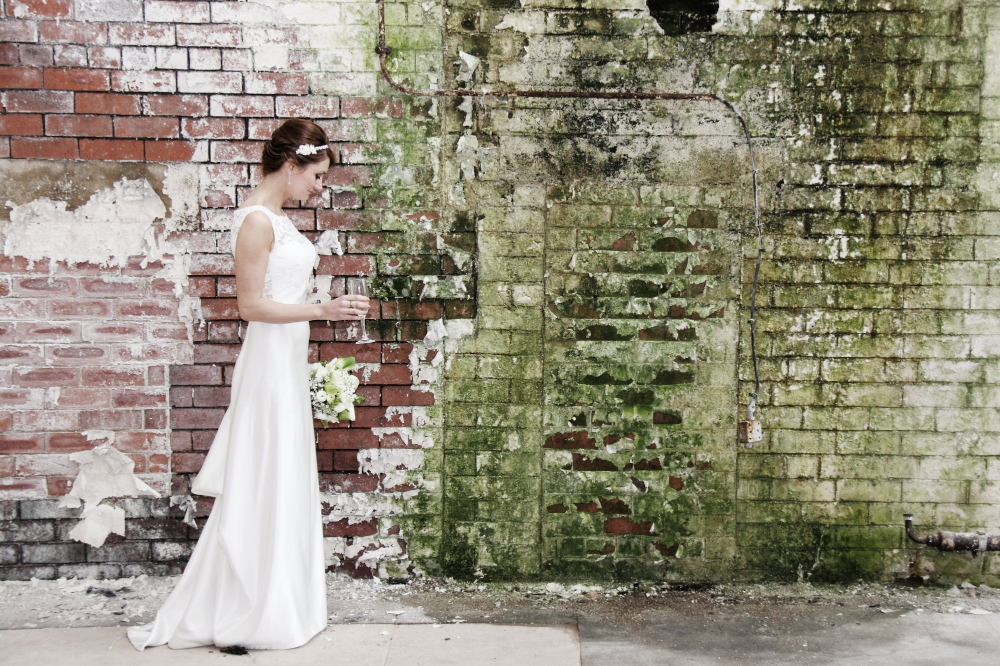 Gallery | Lace and Co. Bridal Boutique