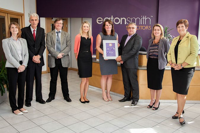 News | Members Liquid Accounts Ltd have won the August
