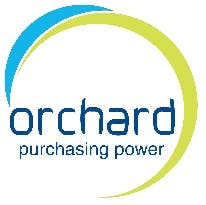 Orchard Energy