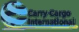 Carry Cargo International Ltd