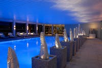UK's best Spa breaks for the disabled, less abled and physically impaired.