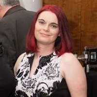 Passmore Group and More Ability would like to extend a warm welcome to our new Stock Administrator, Mahri Kirkby.