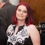 More Ability Stock Administrator - Mahri Kirkby