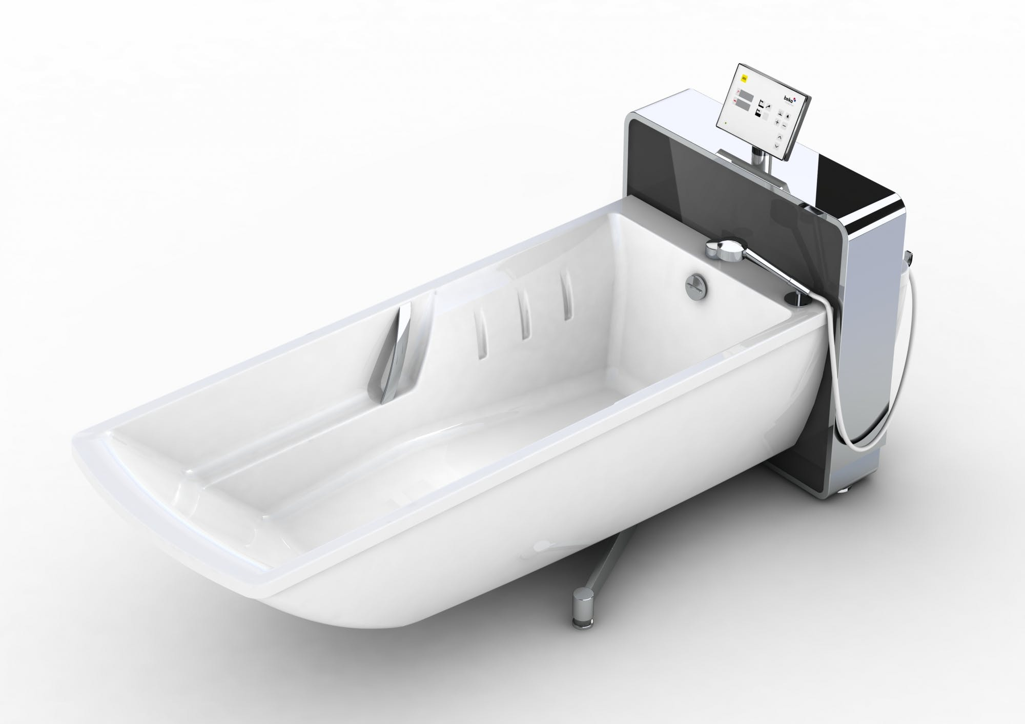 Americans with disabilities act ada coastal bath and kitchen - Tilt Bathshelp Advice Bespoke Bathroom Solutions For Disabled Users