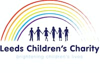 research project raises £79 for leeds children's charity