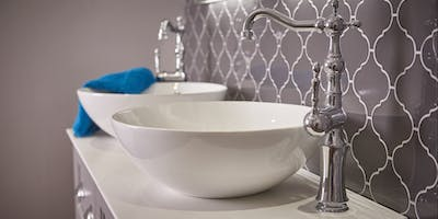 More Bathrooms Harrogate Bathroom Showroom