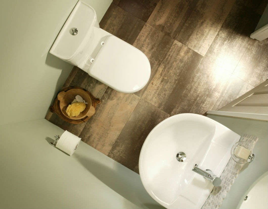 Whether you want to refurbish or create a cloakroom bathroom to your home more bathrooms can help. contact us for friendly help & advice.
