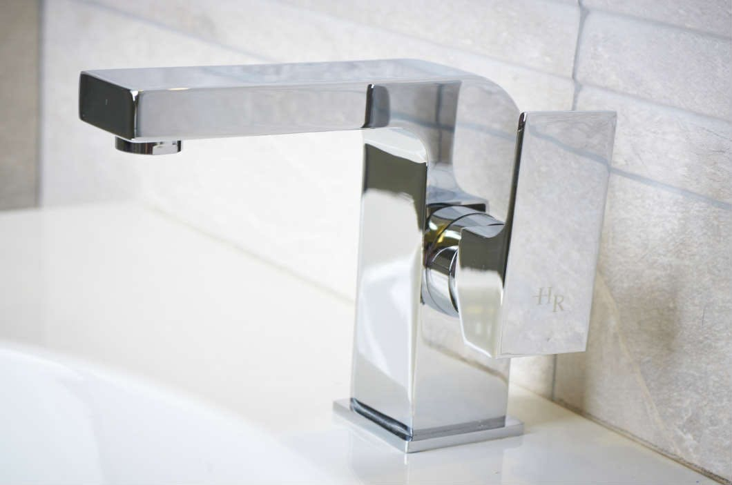 Whatever your chosen style we have bathroom accessories and brassware options that will compliment your refurbishment.