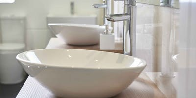 Our Leeds Bathroom has been designed to help you visualie your new bathroom.