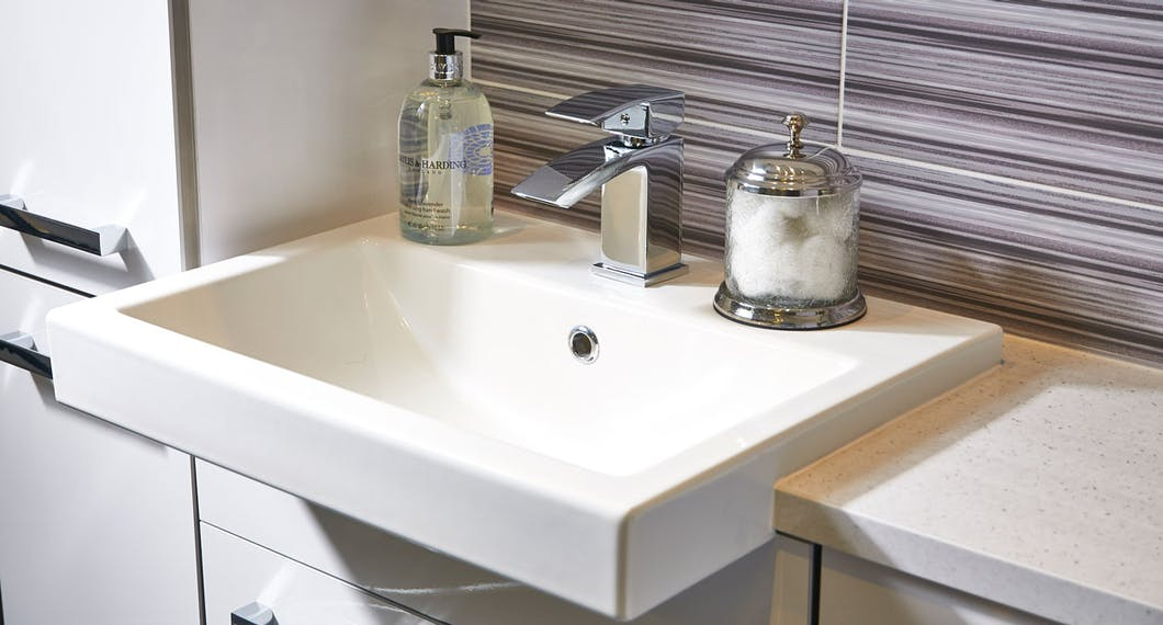 Bradford Bathrooms | Bathrooms Bradford | More Bathrooms Design & Install