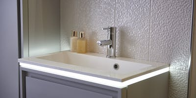 Bathrooms Huddersfield | Bathroom Showrooms Huddersfield | More Bathrooms