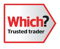 More Bathrooms awarded WHICH? Trusted Trader Accreditation!