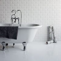 The right bathroom design for you & your home – Traditional, Modern/Contemporary or Luxury
