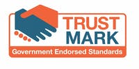 We are Trust Mark – Home Adaptations Accredited!