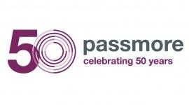 The Passmore Way!