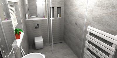 More Bathrooms Customer Testimonials & Feeback