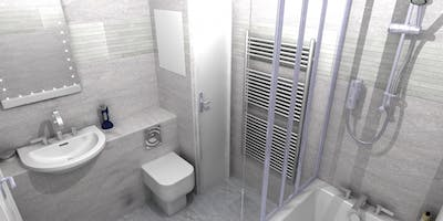 More Bathrooms Customer Testimonials & Feeback