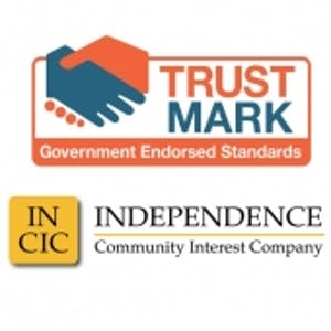More Build is Trust Mark approved