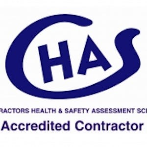 More Build receives CHAS approval for 10th year running