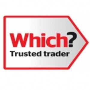 More Build are WHICH? Trusted Trader Accredited