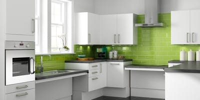 Alterations & Adaptations - room conversions - easy access kitchens designed, supplied, project managed & installed