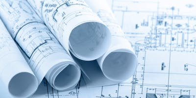 Gas, Heating, & Electrical home improvements - fully project managed & installed