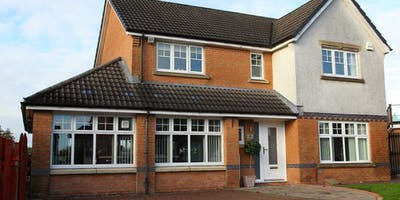 conversions - loft, garage and basement to create additional space in your home