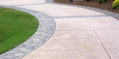 external improvements - driveways & block paving designed, supplied, project managed & installed