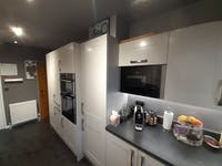 Classic Kitchen Case Study | Leeds | West Yorkshire