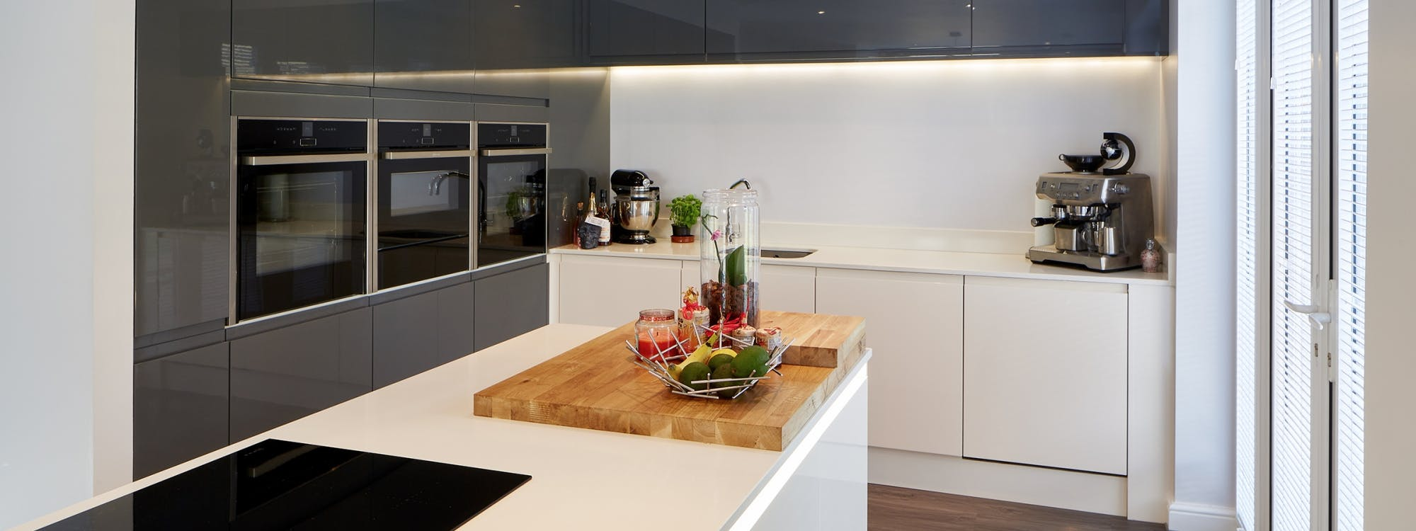 Customer Testimonials | More Kitchens | Kitchens Leeds And Mirfield