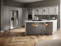 How To Plan, Design And Manage Your Kitchen Renovation | More Kitchens