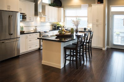 Guide To Fitted Kitchens: All You Need To Know | More Kitchens.