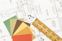 Complete Guide To Kitchen Dimensions   More Kitchens
