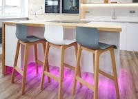 Guide To Kitchen Lighting | More Kitchens