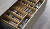 Kitchen Organisation Ideas | More Kitchens