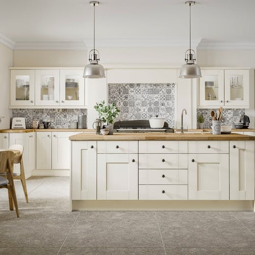 Kitchen Storage Ideas   Kitchen Design   More Kitchens