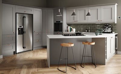 Design Tips For Peninsula Kitchens | More Kitchens