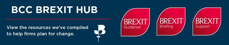 BCC Brexit Hub link