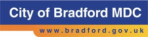 City of Bradford Council Adaptation Contract