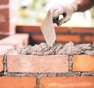 Bricklayers | We're Hiring | Yorkshire