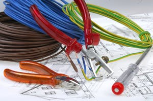 Electricians | We're Hiring | Yorkshire