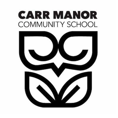 Carr Manor Community School