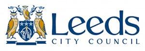 Leeds City Council Bathroom & Building DFG Agreement