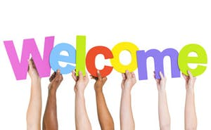 passmore group welcome sarah mcleary and samantha tate to the team.