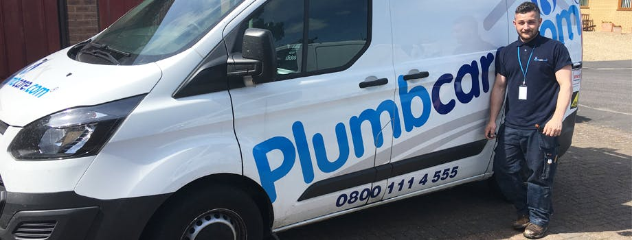 heating and plumbing engineers