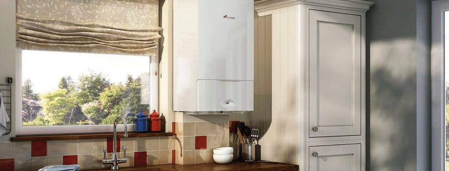 Extending the life of your boiler